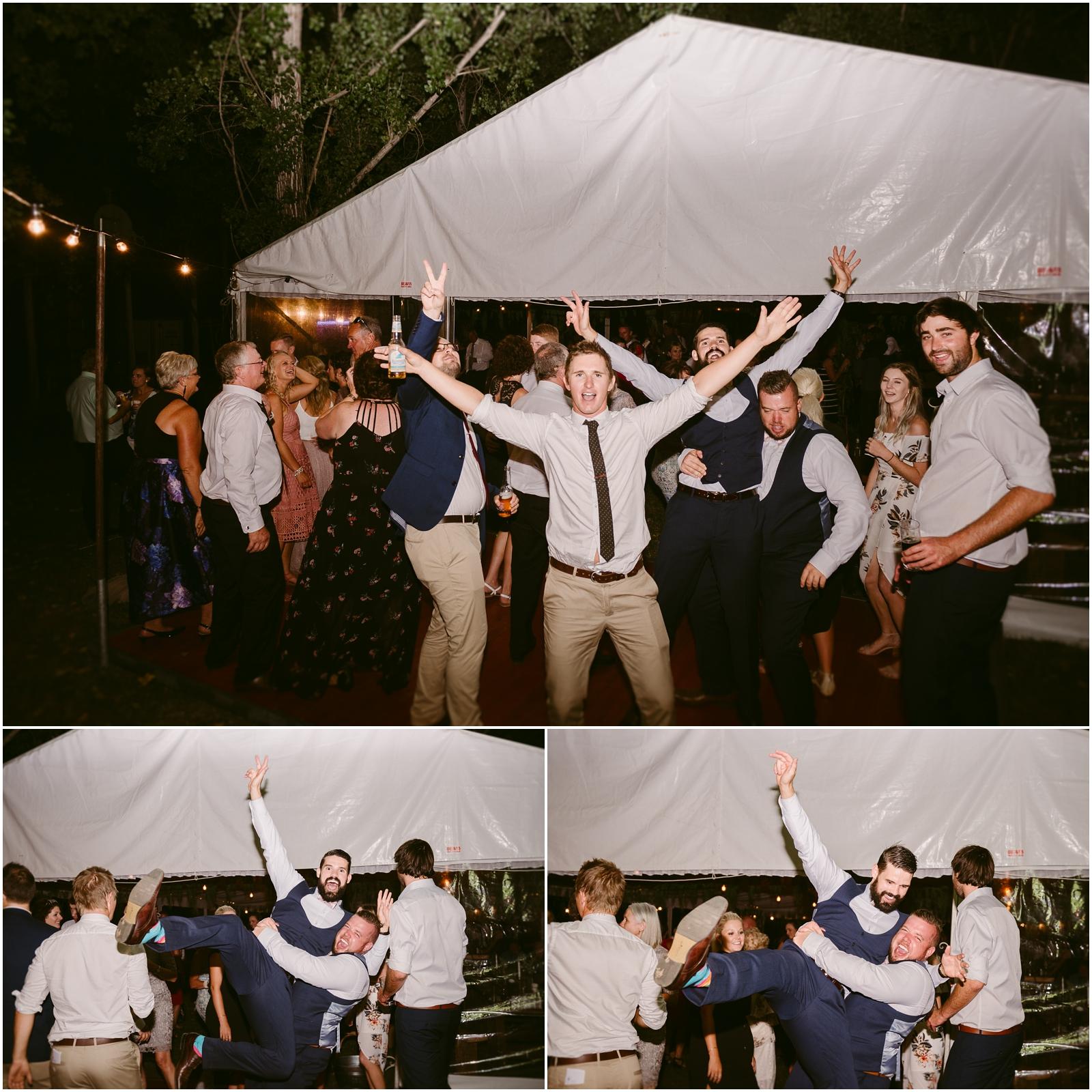 Stonehurst Cedar Creek Wedding Popcorn Photography_0111.jpg