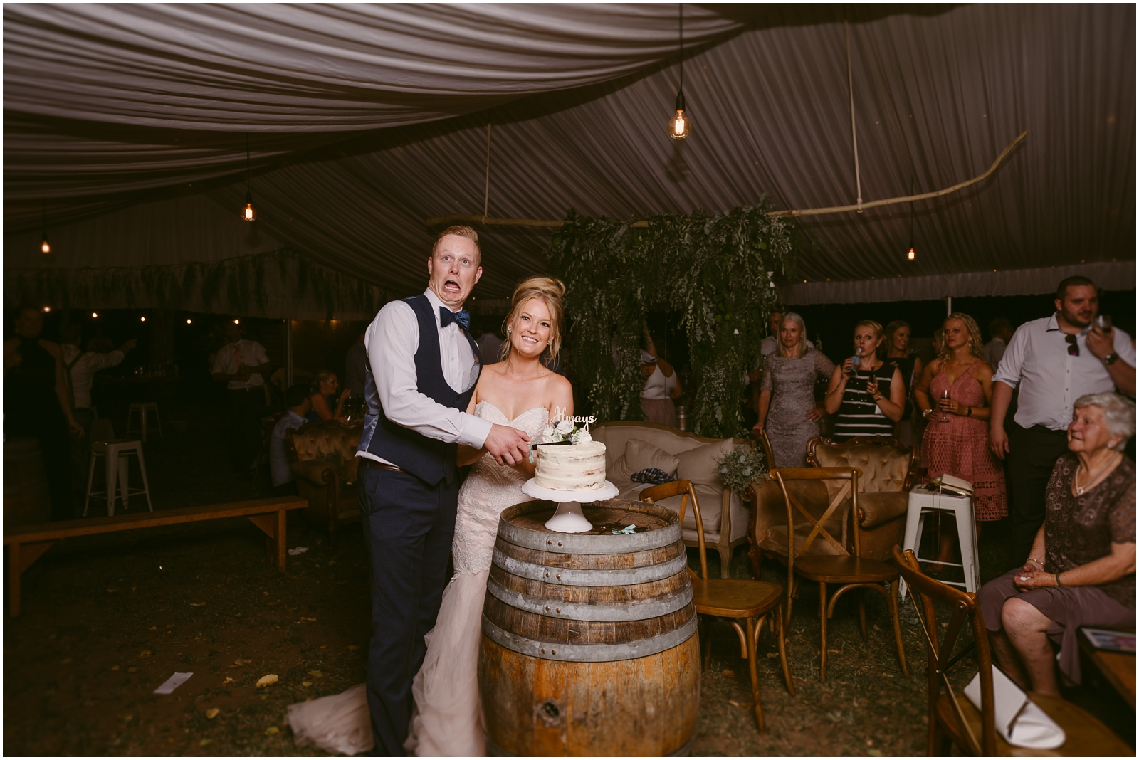 Stonehurst Cedar Creek Wedding Popcorn Photography_0112.jpg