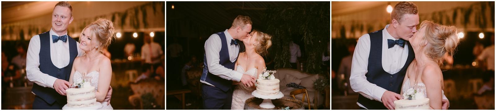 Stonehurst Cedar Creek Wedding Popcorn Photography_0113.jpg