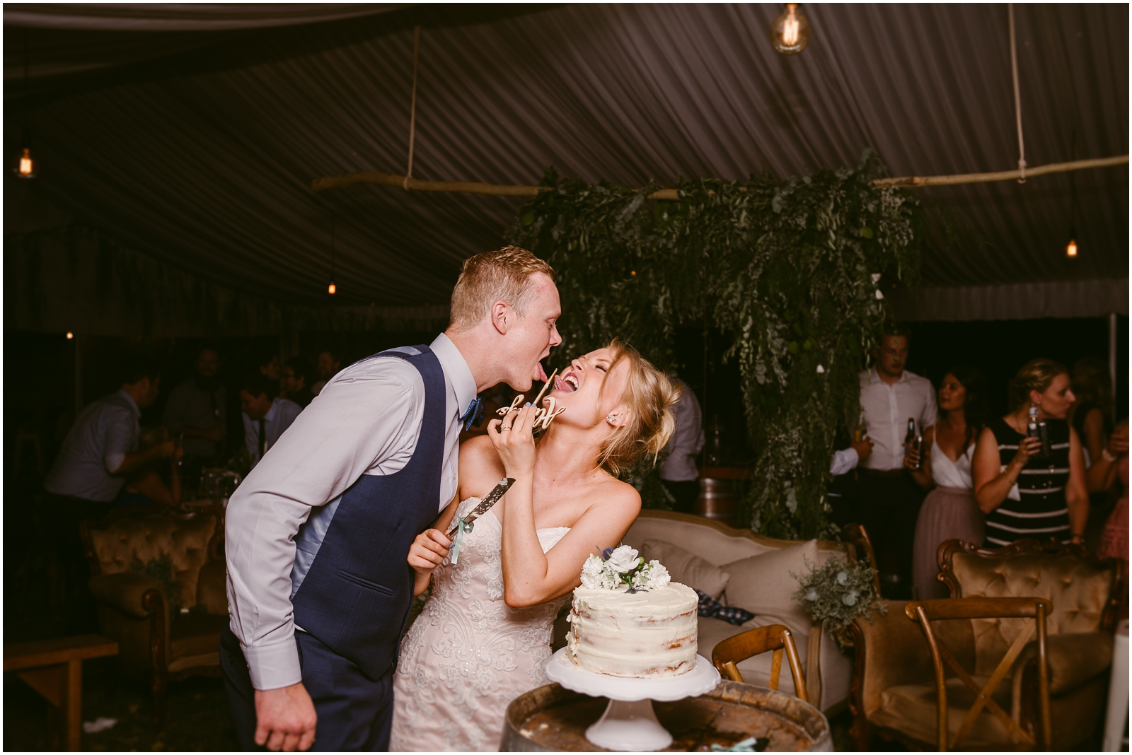 Stonehurst Cedar Creek Wedding Popcorn Photography_0115.jpg