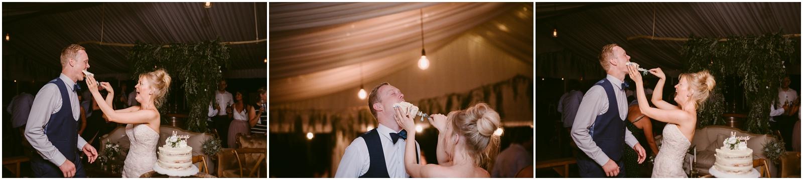 Stonehurst Cedar Creek Wedding Popcorn Photography_0116.jpg
