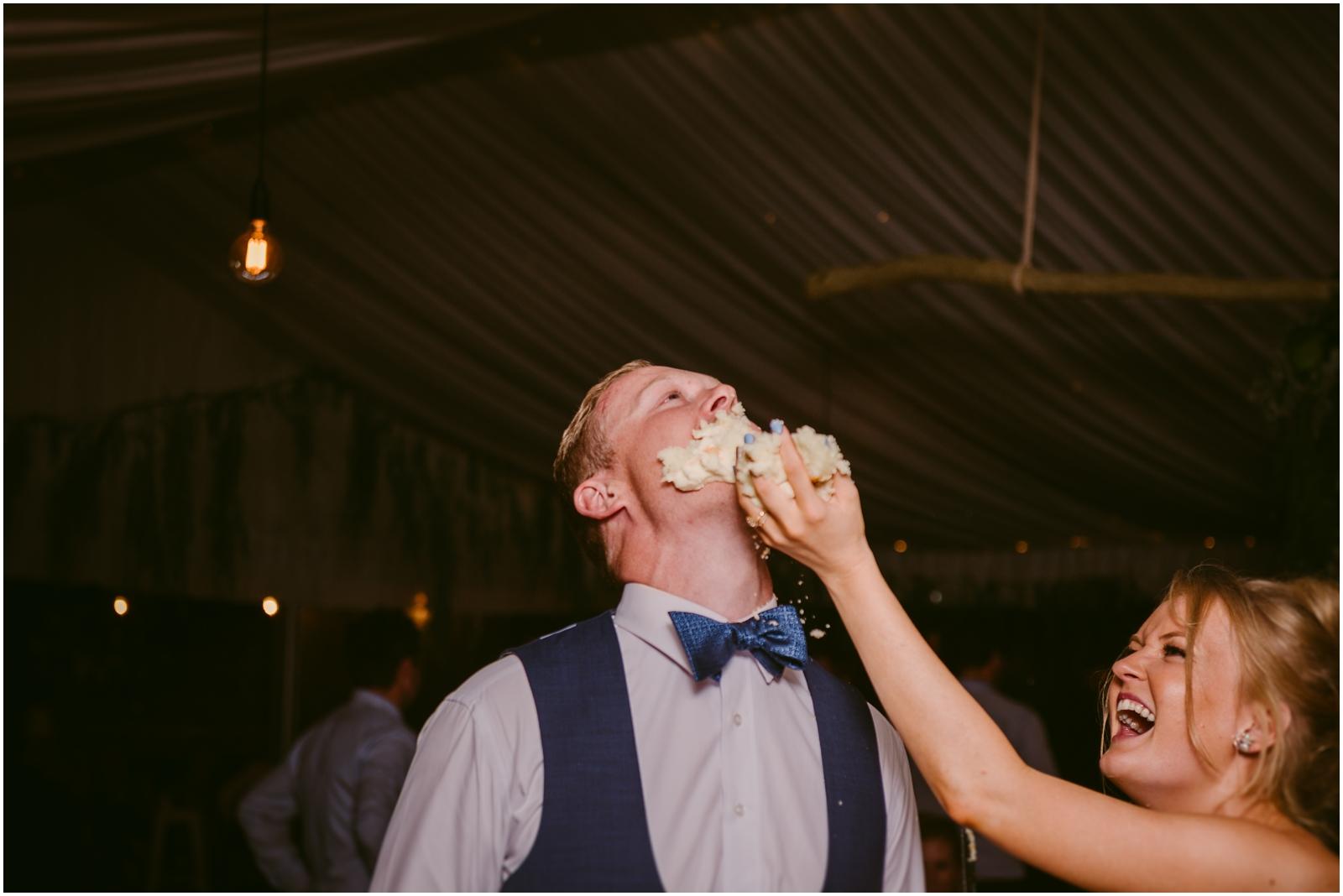 Stonehurst Cedar Creek Wedding Popcorn Photography_0118.jpg