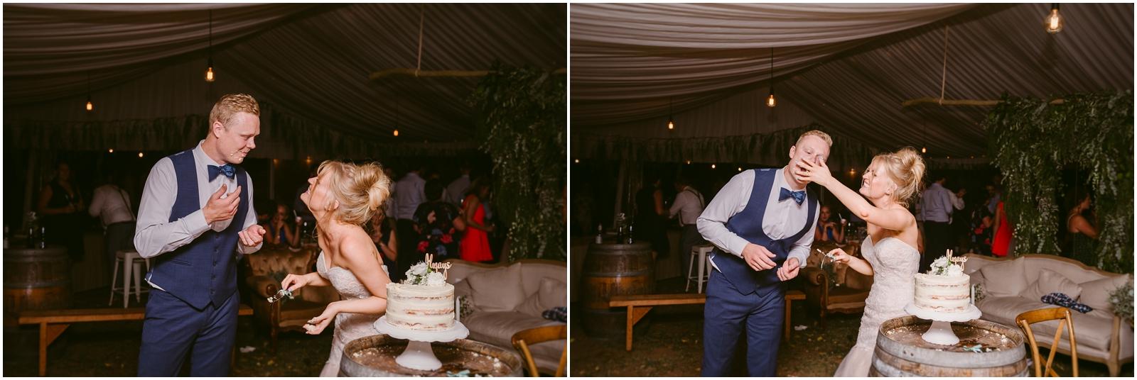 Stonehurst Cedar Creek Wedding Popcorn Photography_0120.jpg