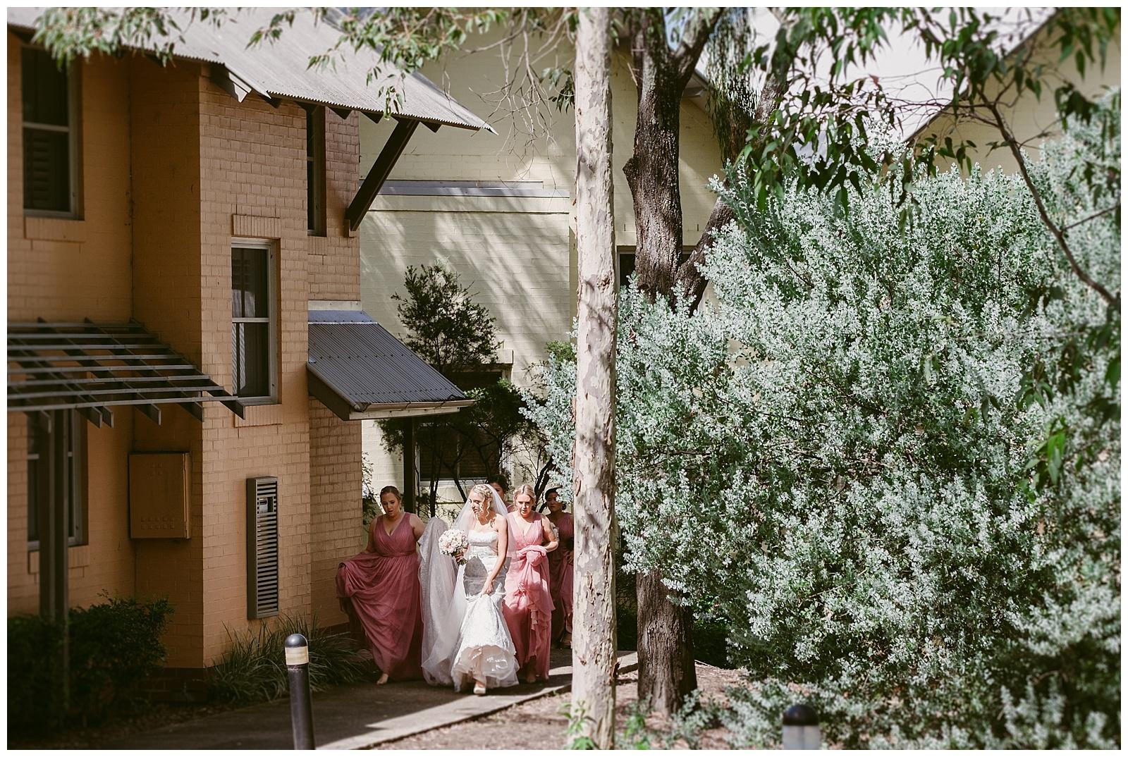 Ironbark Hill Wedding Popcorn Photography_0012.jpg