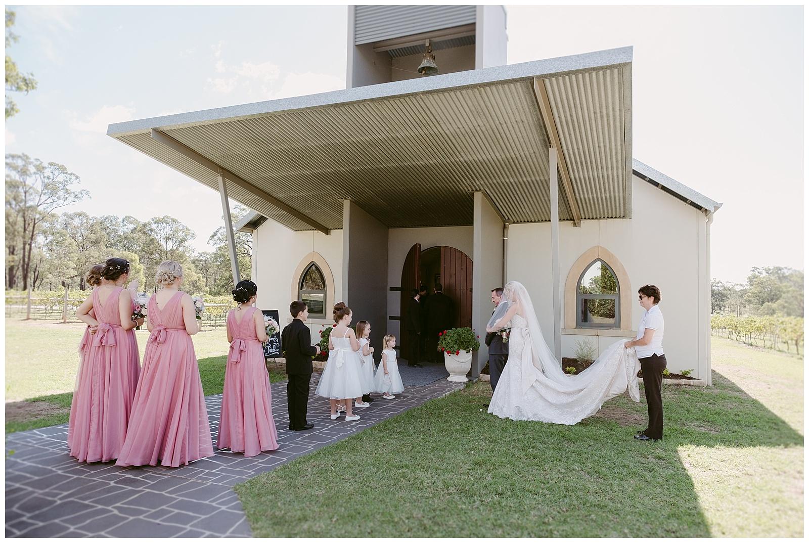 Ironbark Hill Wedding Popcorn Photography_0016.jpg