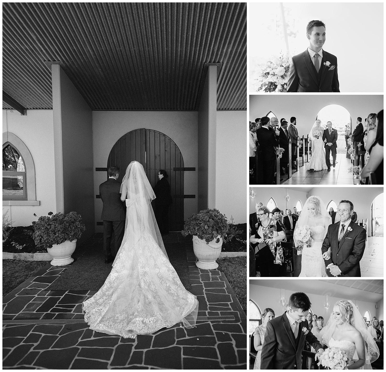 Ironbark Hill Wedding Popcorn Photography_0020.jpg