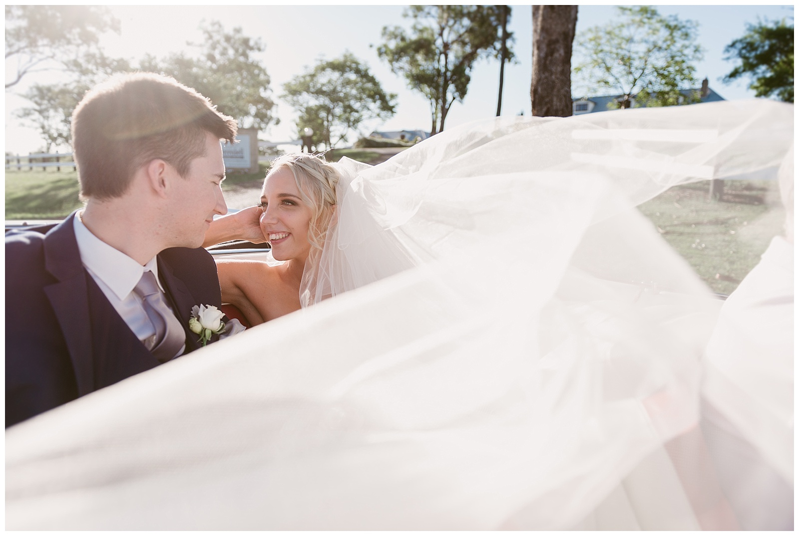 Ironbark Hill Wedding Popcorn Photography_0047.jpg