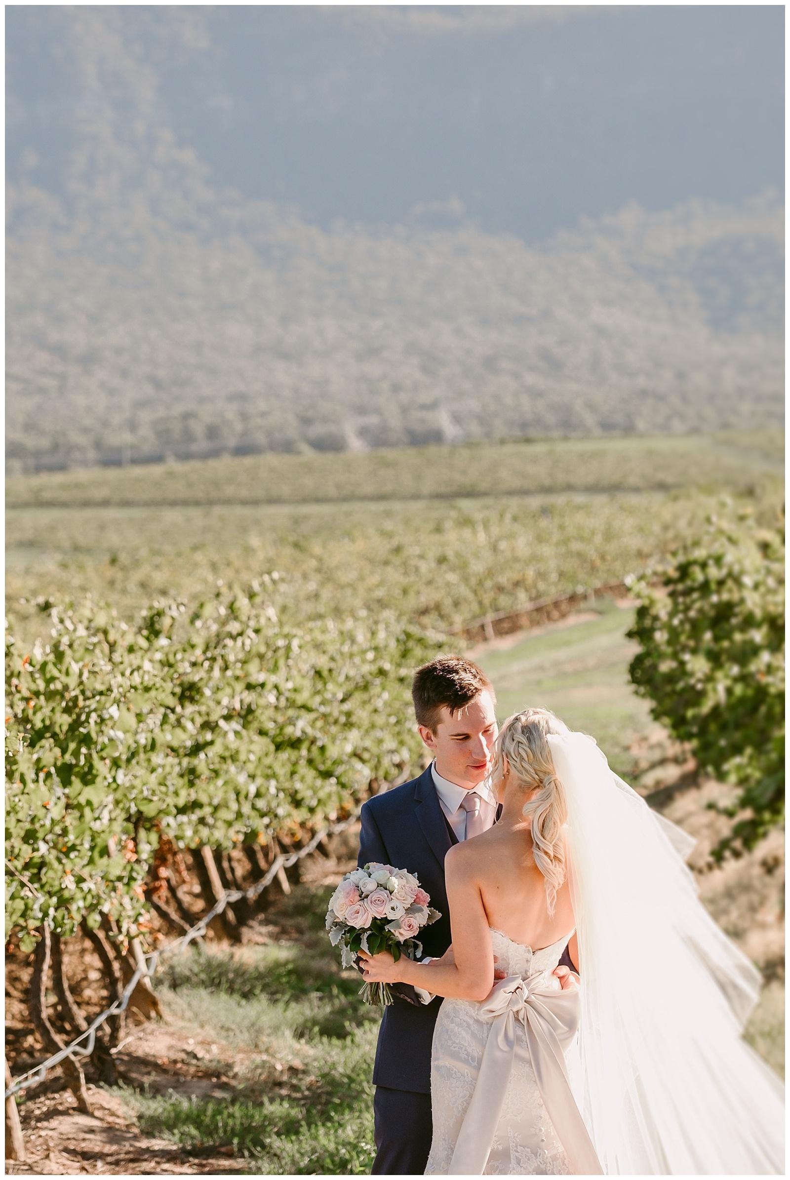 Ironbark Hill Wedding Popcorn Photography_0040.jpg