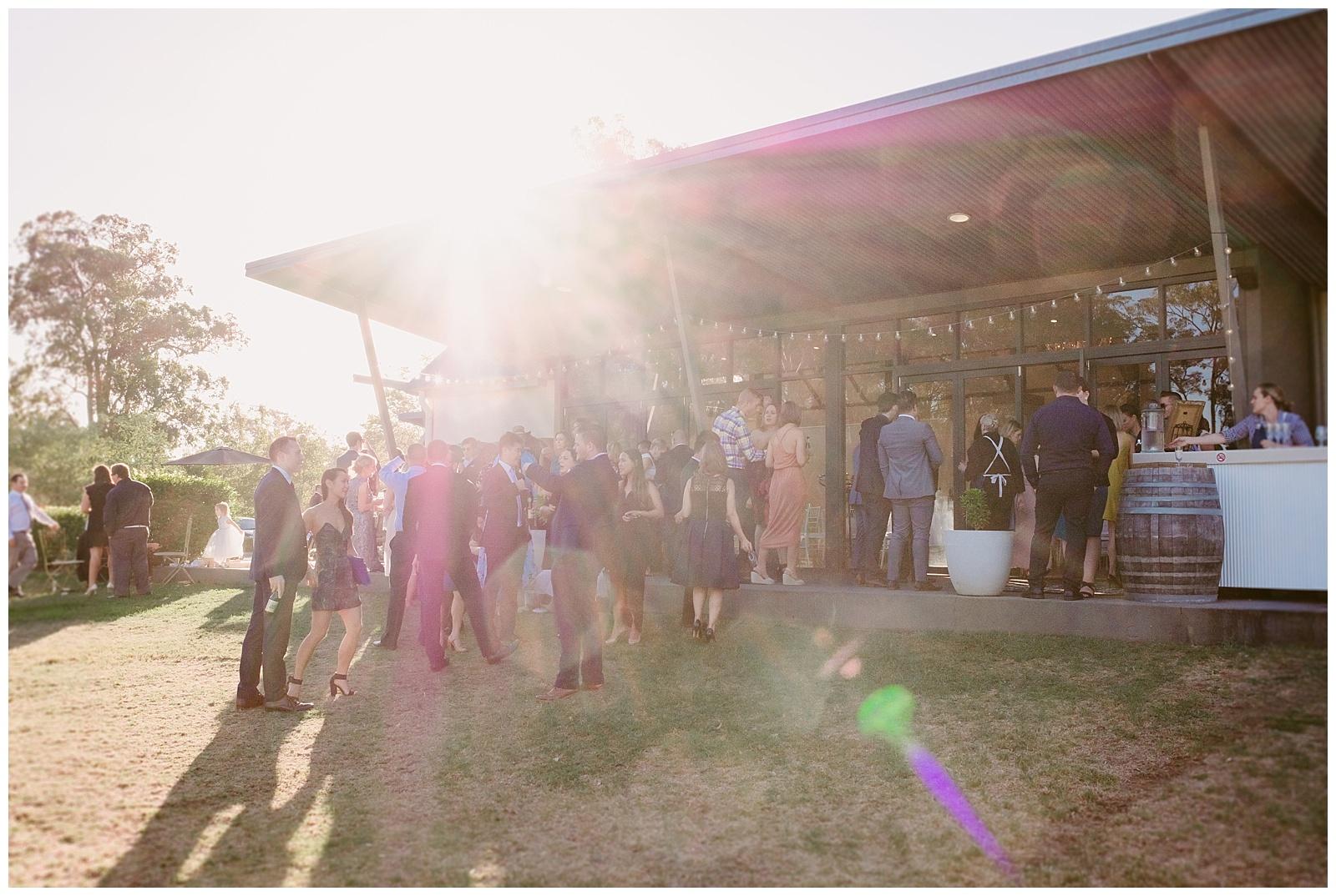 Ironbark Hill Wedding Popcorn Photography_0057.jpg