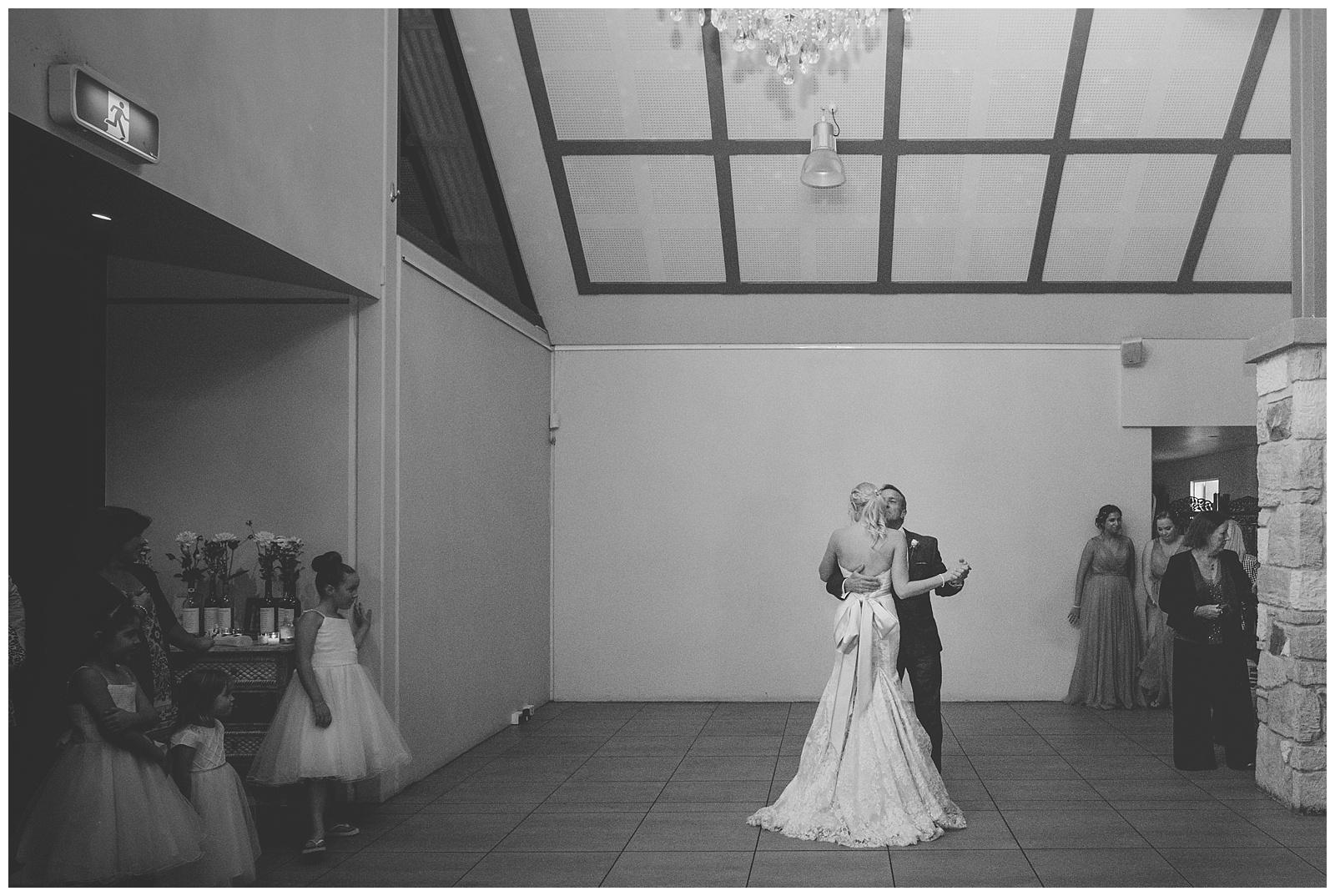 Ironbark Hill Wedding Popcorn Photography_0069.jpg