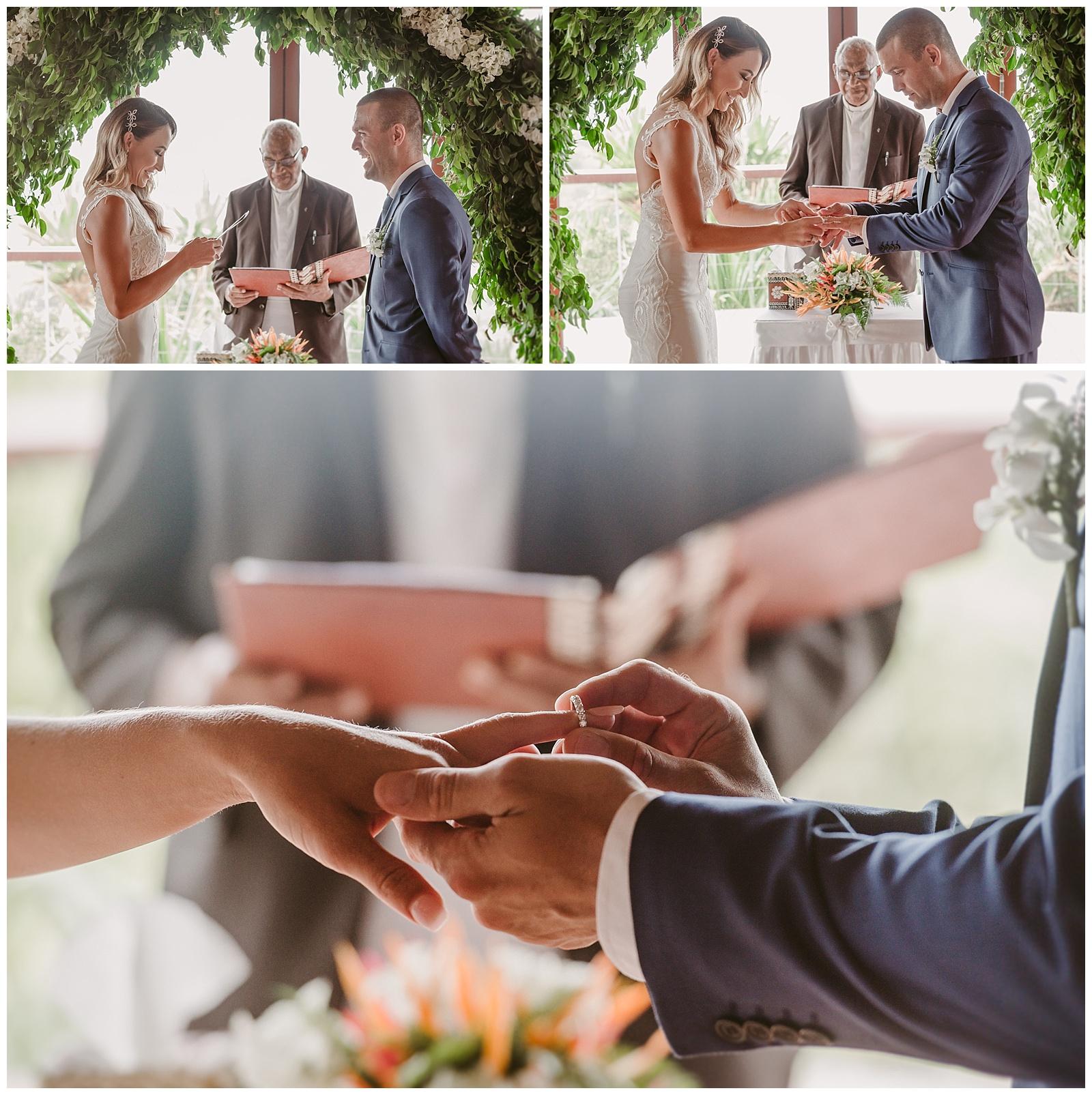 FIJI wedding photographer popcorn photography_0030.jpg