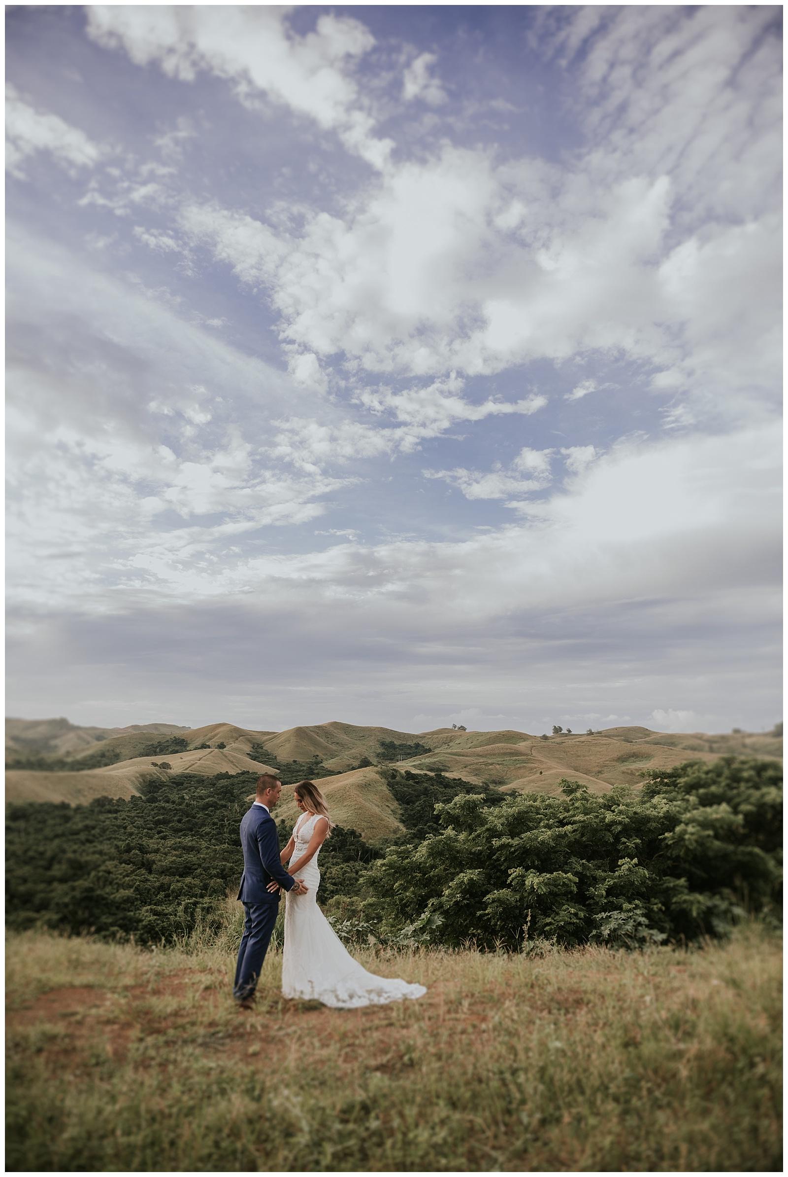 FIJI wedding photographer popcorn photography_0034.jpg