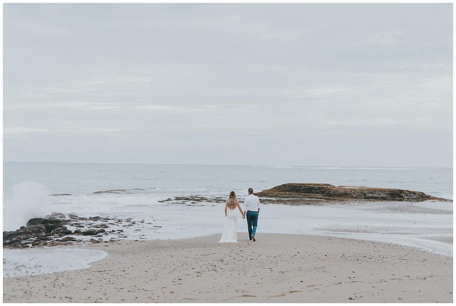 FIJI wedding photographer popcorn photography_0050.jpg