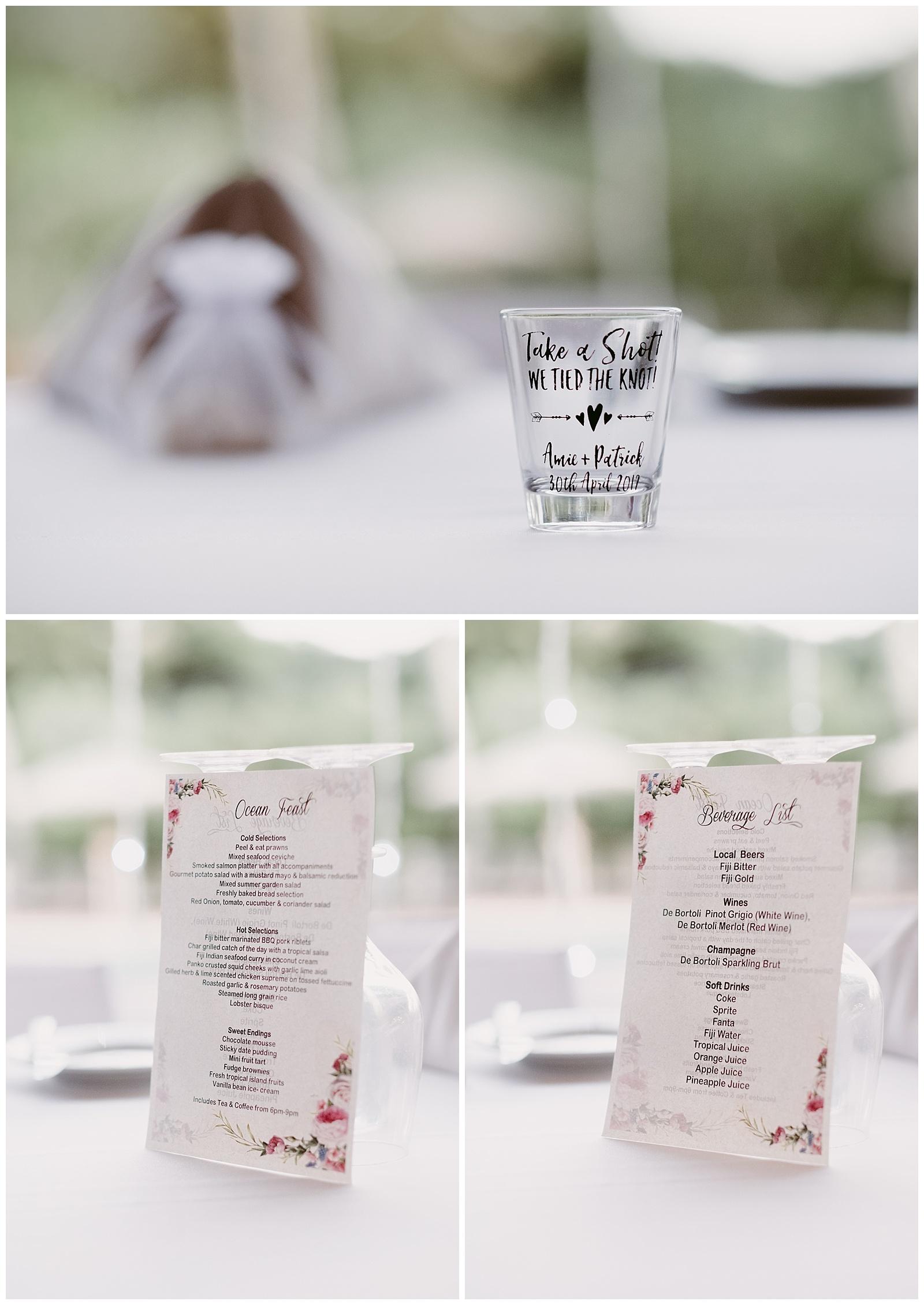FIJI wedding photographer popcorn photography_0060.jpg