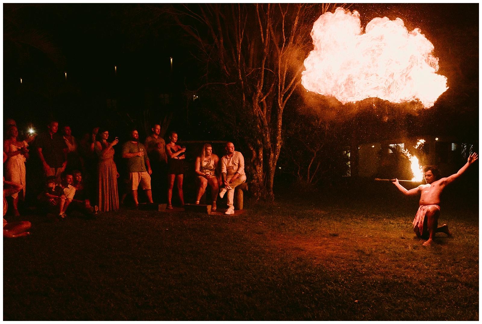 FIJI wedding photographer popcorn photography_0066.jpg