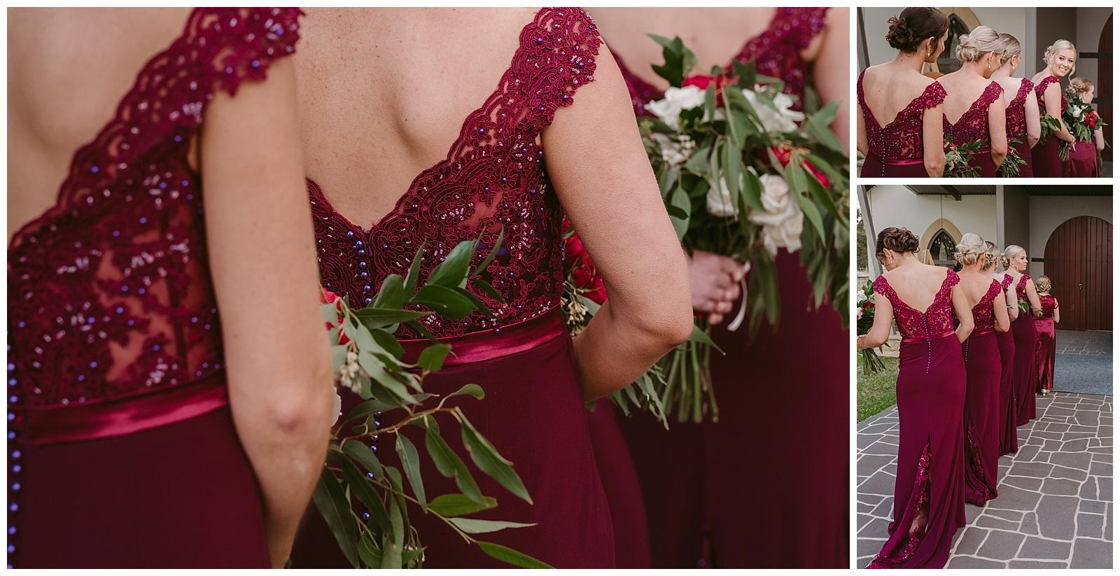 Ironbark Hill wedding popcorn photography_0015.jpg