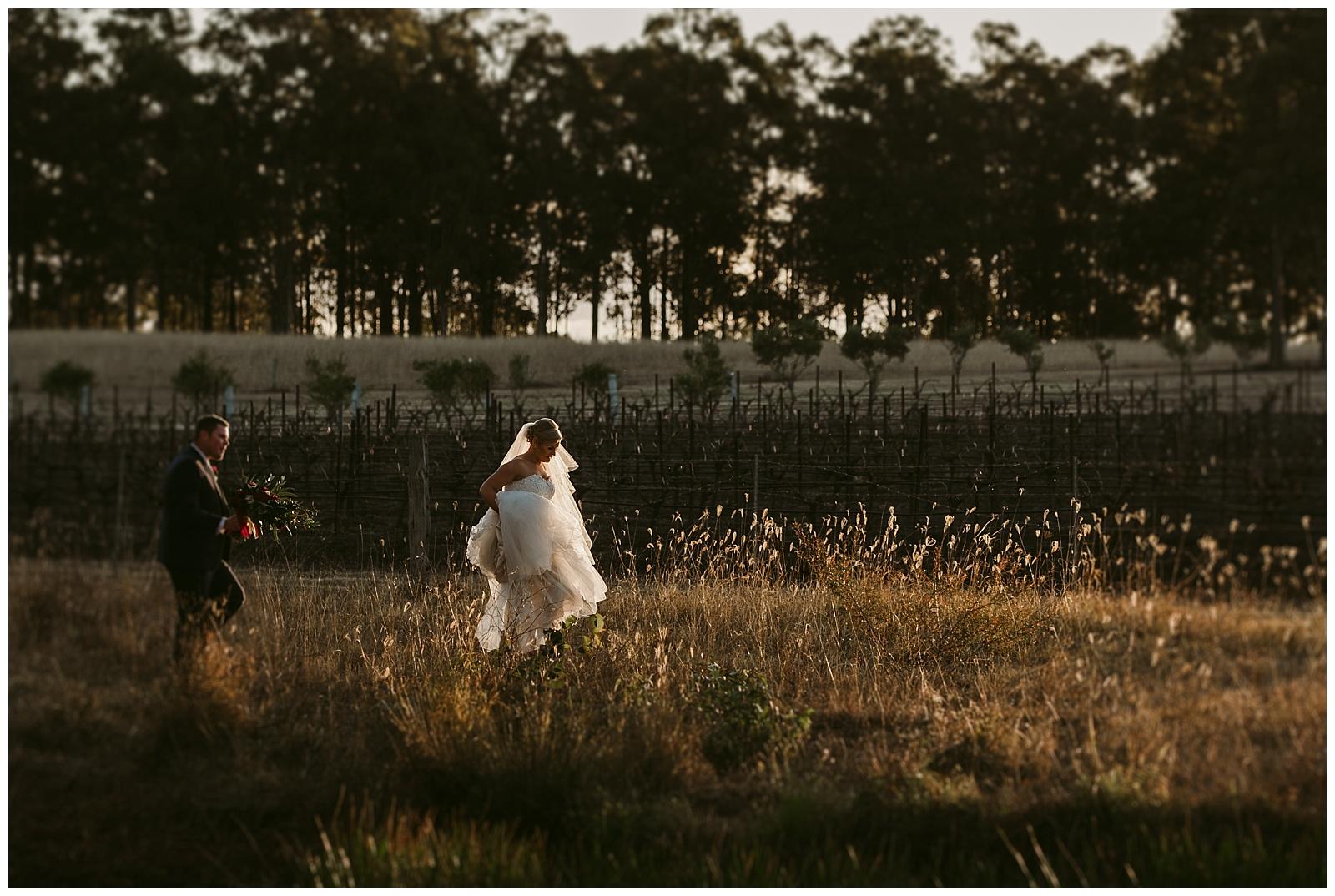 Ironbark Hill wedding popcorn photography_0027.jpg