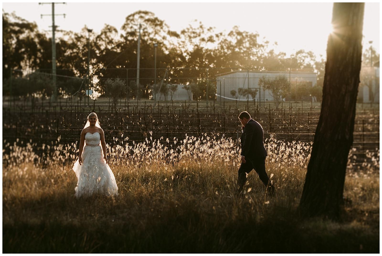 Ironbark Hill wedding popcorn photography_0028.jpg