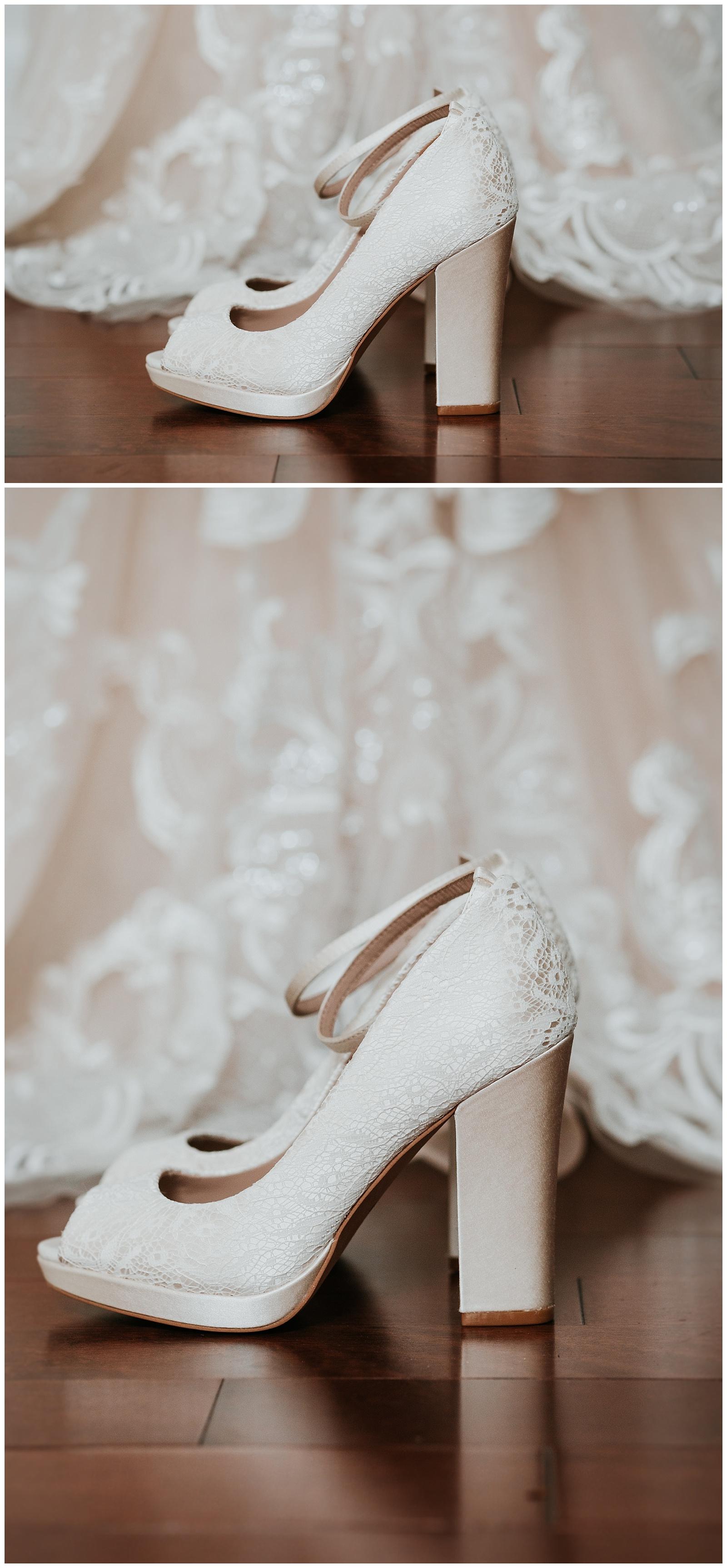 destination wedding photographer+canada+popcornphotography_0011.jpg