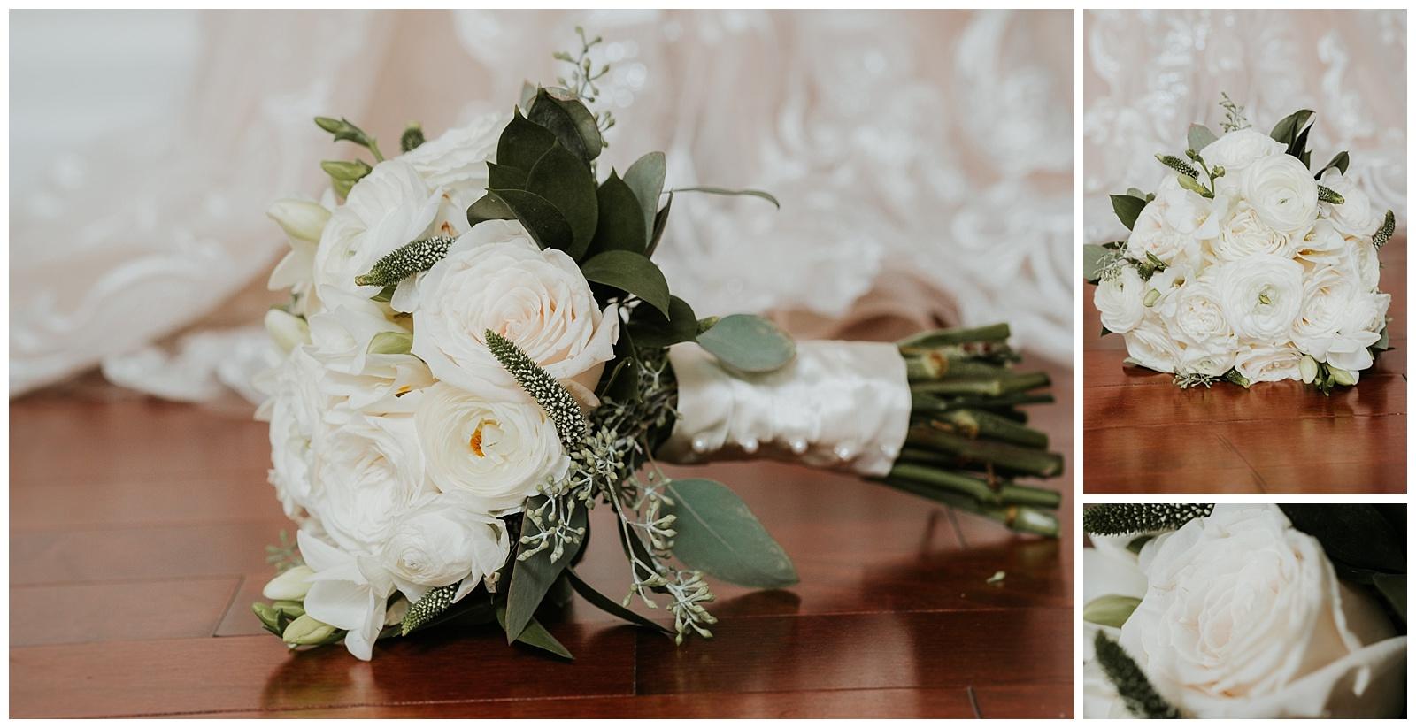 destination wedding photographer+canada+popcornphotography_0013.jpg