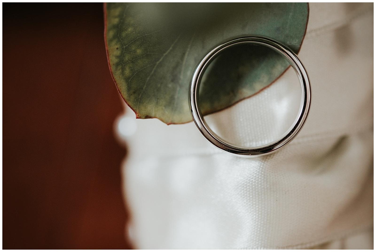destination wedding photographer+canada+popcornphotography_0015.jpg