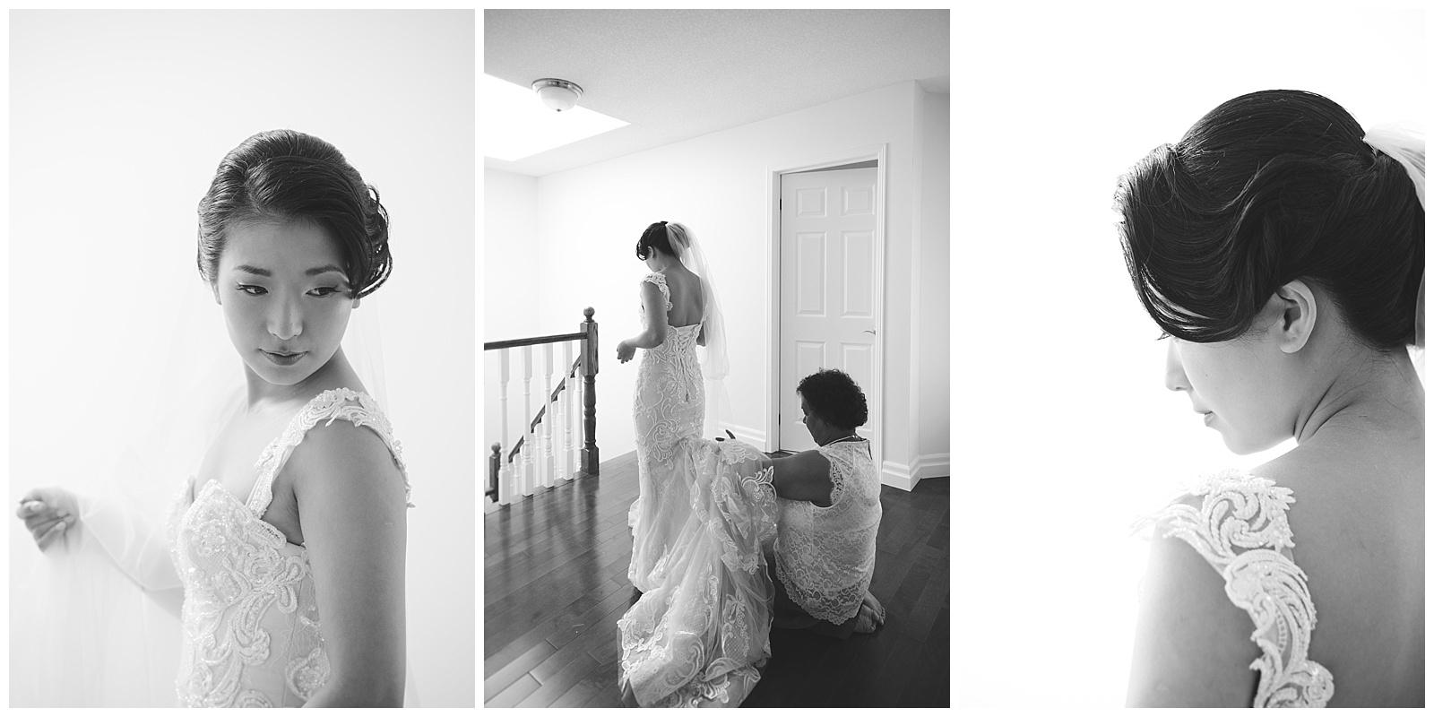 destination wedding photographer+canada+popcornphotography_0028.jpg