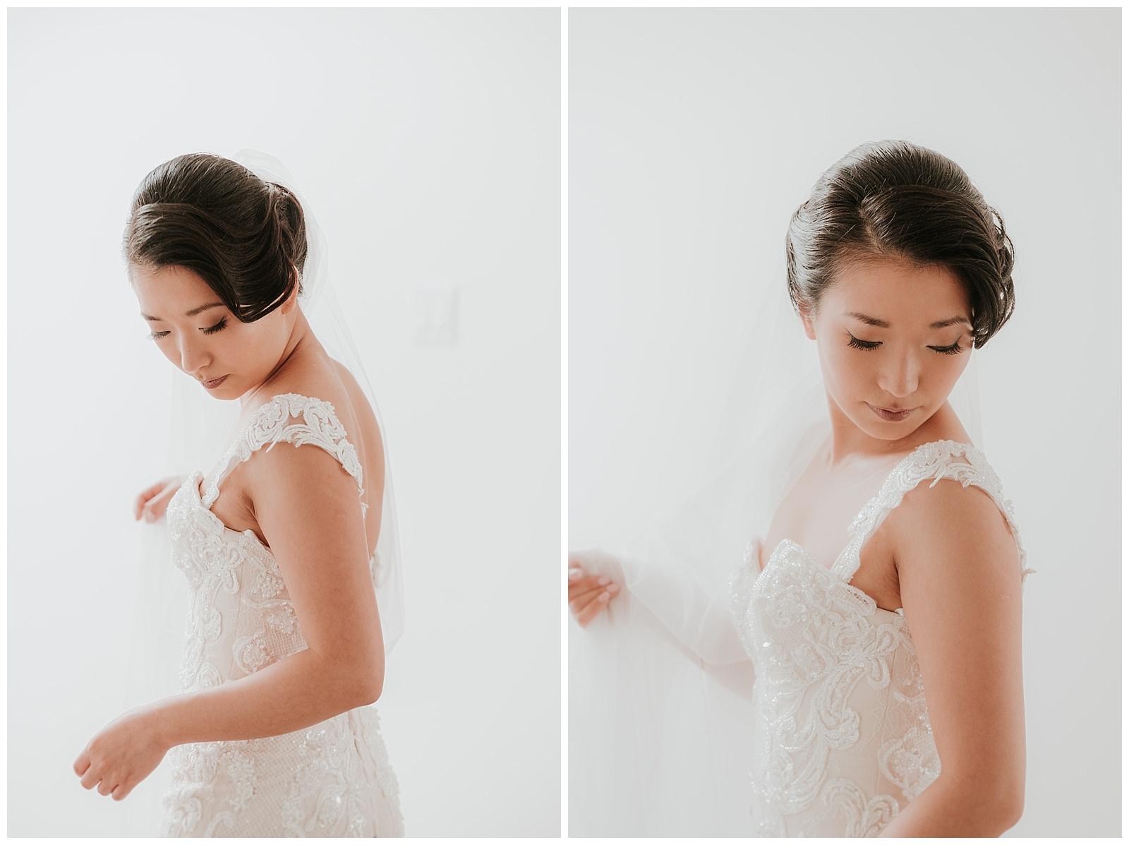 destination wedding photographer+canada+popcornphotography_0029.jpg