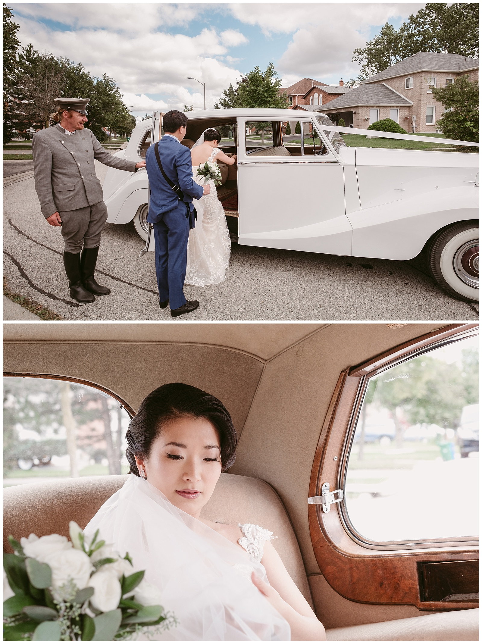 destination wedding photographer+canada+popcornphotography_0032.jpg