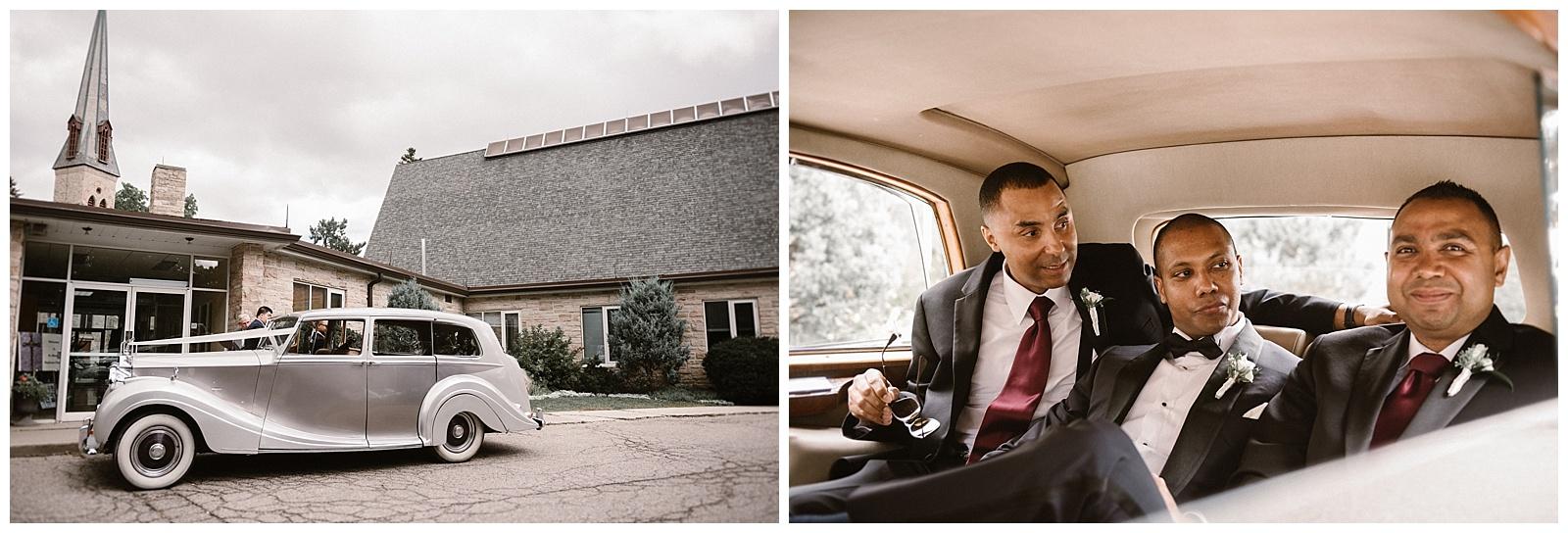 destination wedding photographer+canada+popcornphotography_0034.jpg