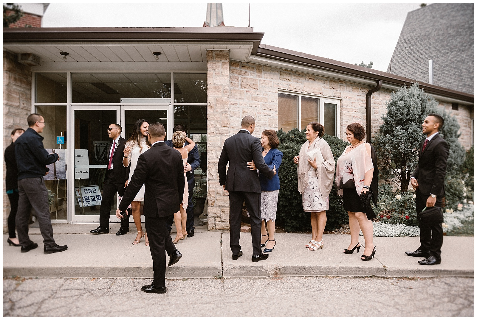 destination wedding photographer+canada+popcornphotography_0035.jpg