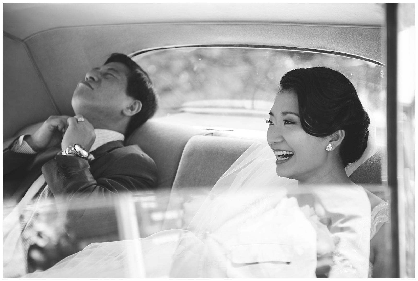 destination wedding photographer+canada+popcornphotography_0038.jpg