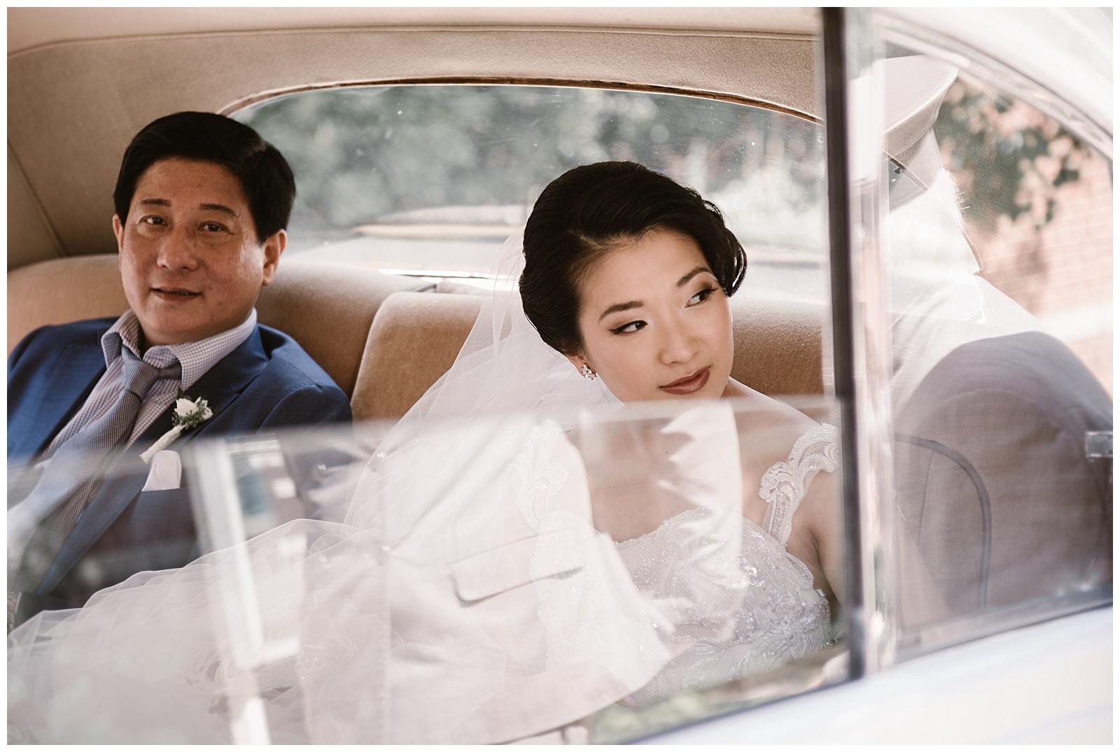 destination wedding photographer+canada+popcornphotography_0037.jpg