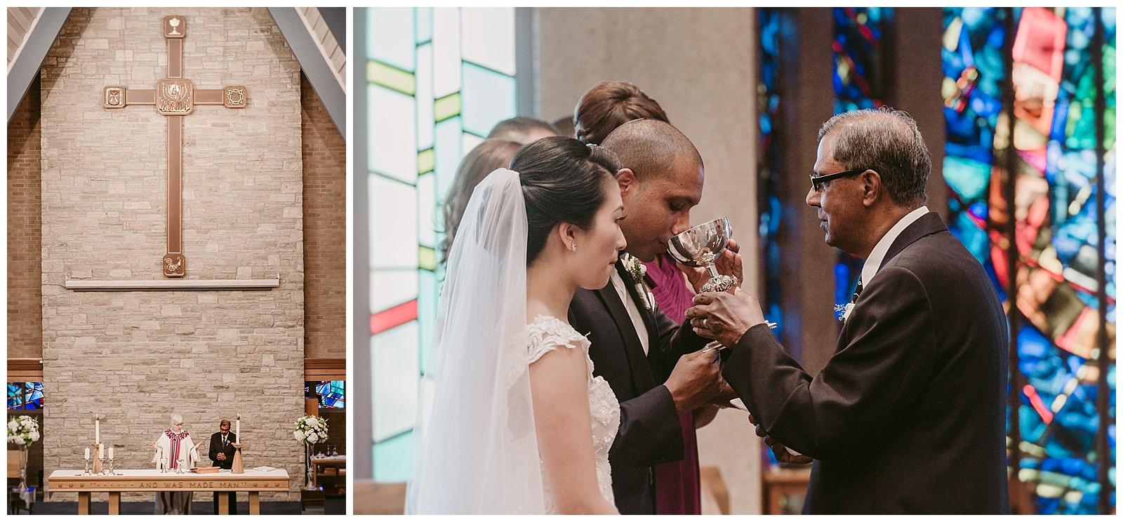 destination wedding photographer+canada+popcornphotography_0043.jpg