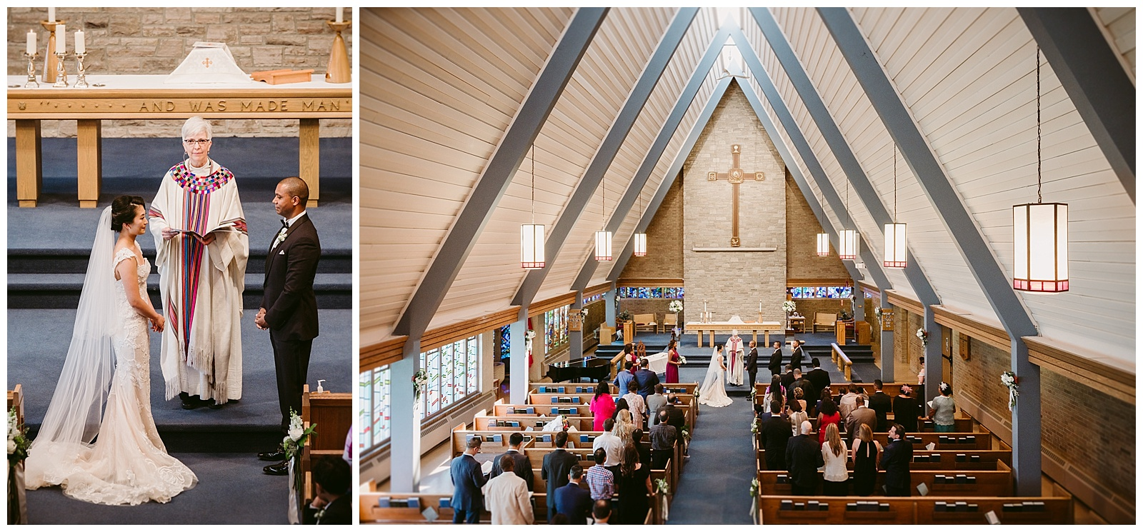 destination wedding photographer+canada+popcornphotography_0041.jpg