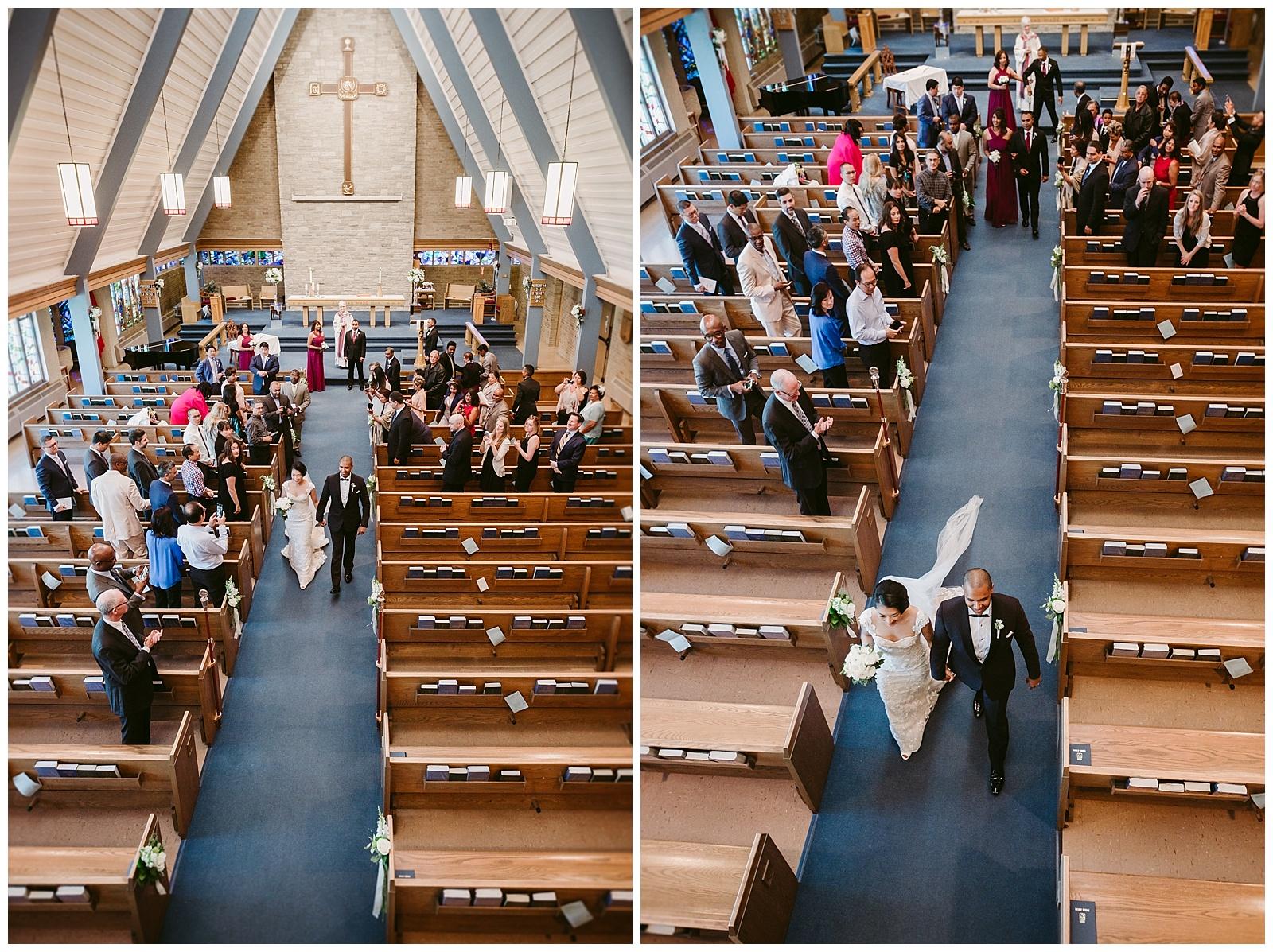 destination wedding photographer+canada+popcornphotography_0045.jpg