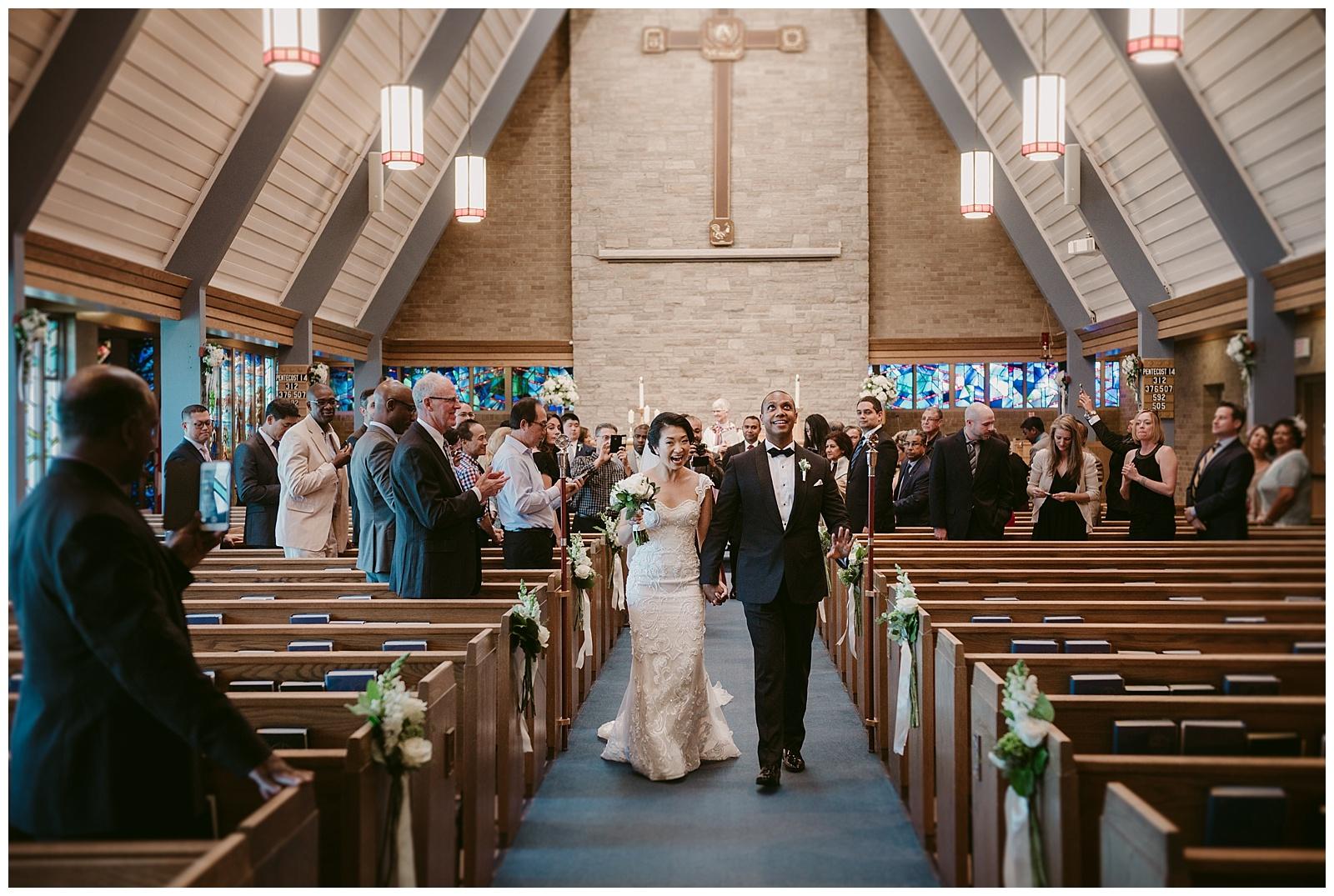 destination wedding photographer+canada+popcornphotography_0046.jpg
