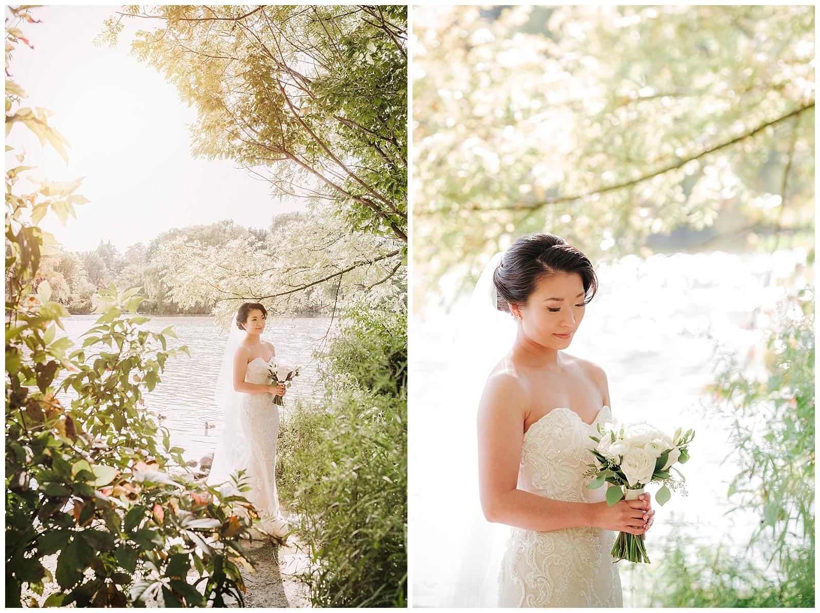 destination wedding photographer+canada+popcornphotography_0048.jpg