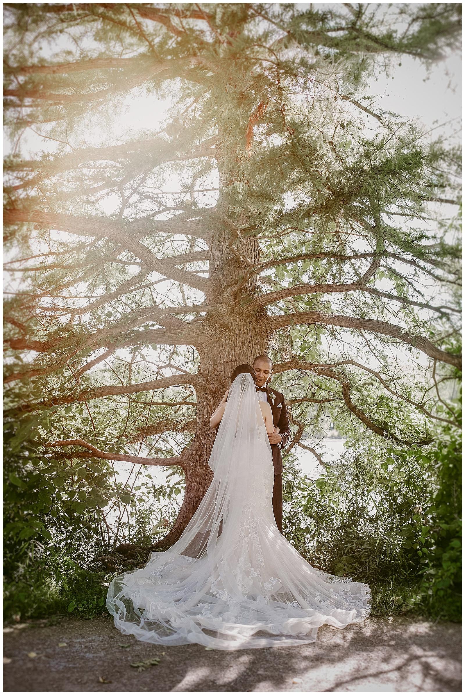 destination wedding photographer+canada+popcornphotography_0053.jpg