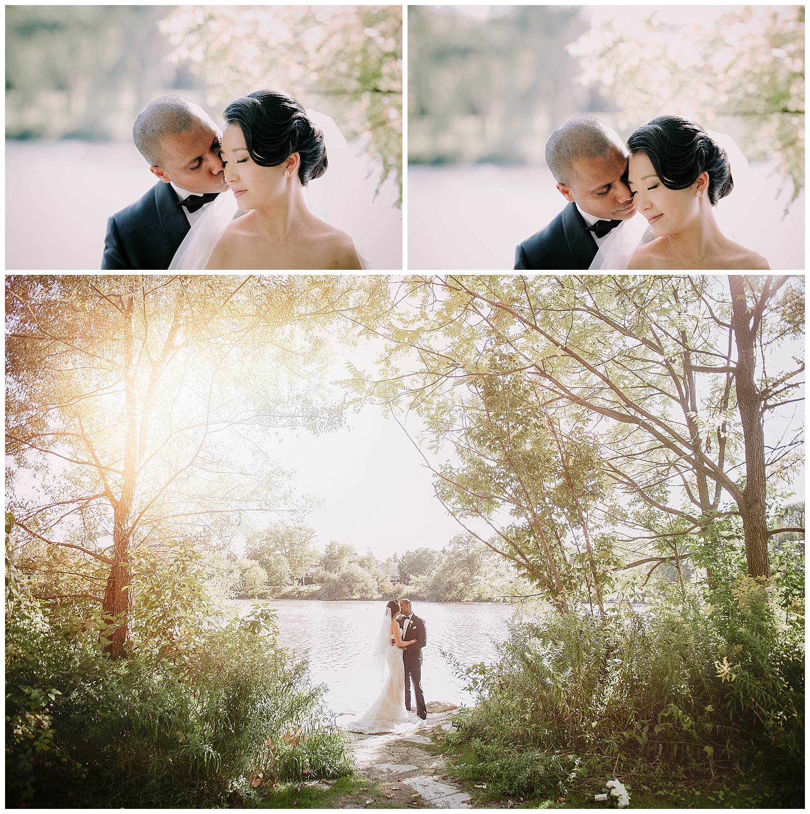 destination wedding photographer+canada+popcornphotography_0050.jpg