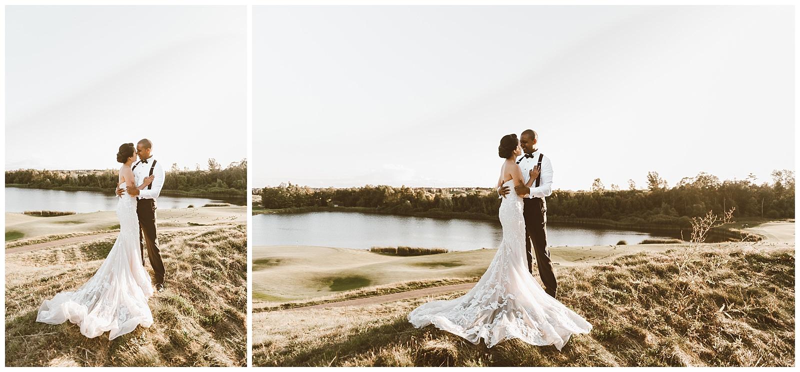 destination wedding photographer+canada+popcornphotography_0054.jpg