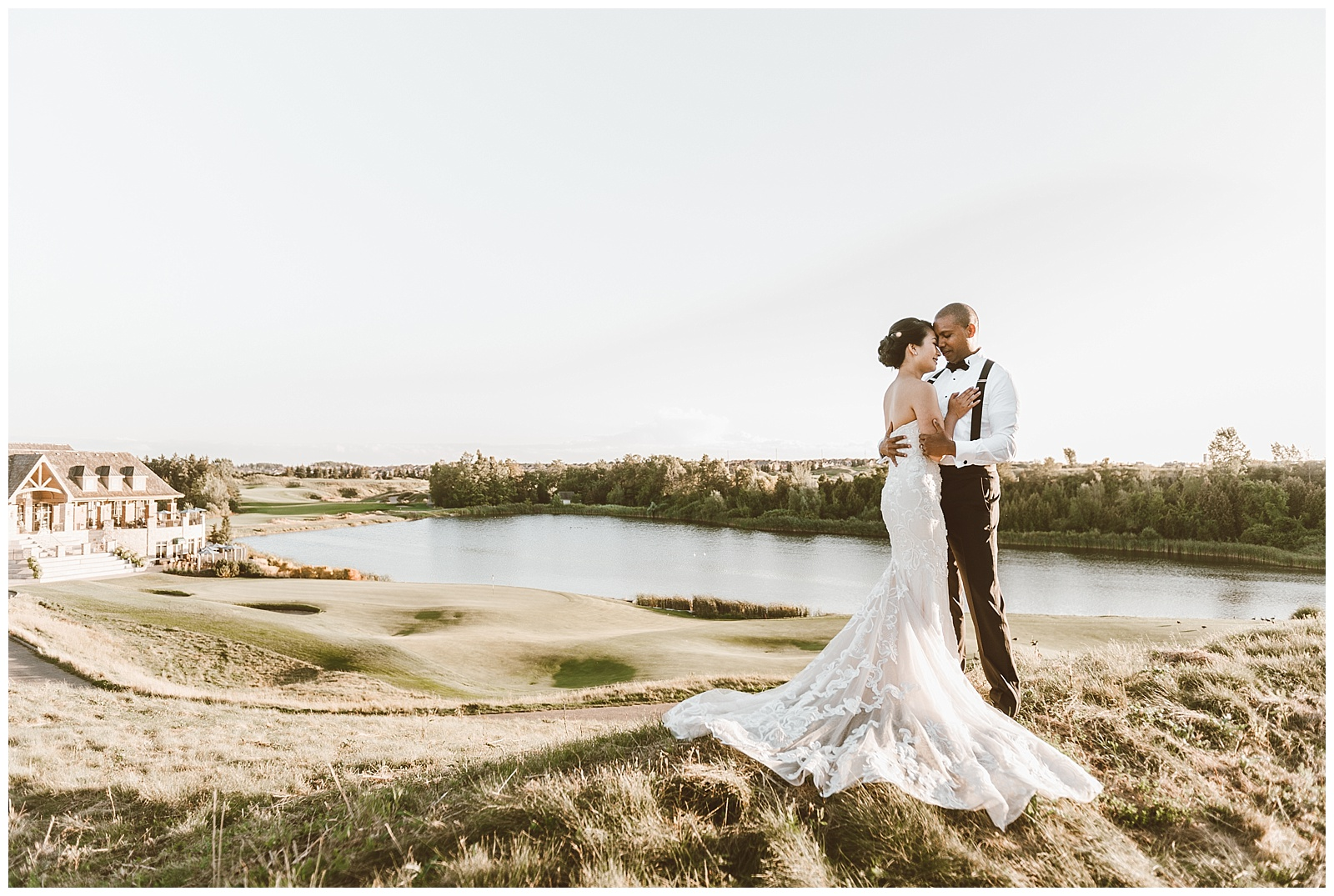 destination wedding photographer+canada+popcornphotography_0055.jpg