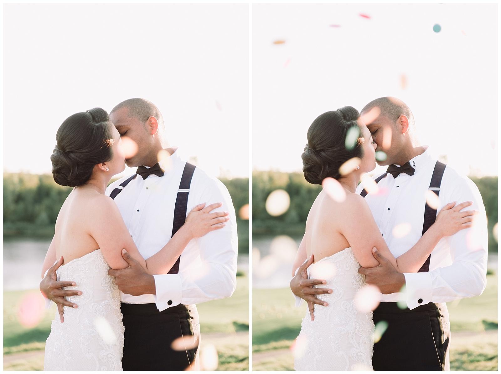 destination wedding photographer+canada+popcornphotography_0056.jpg