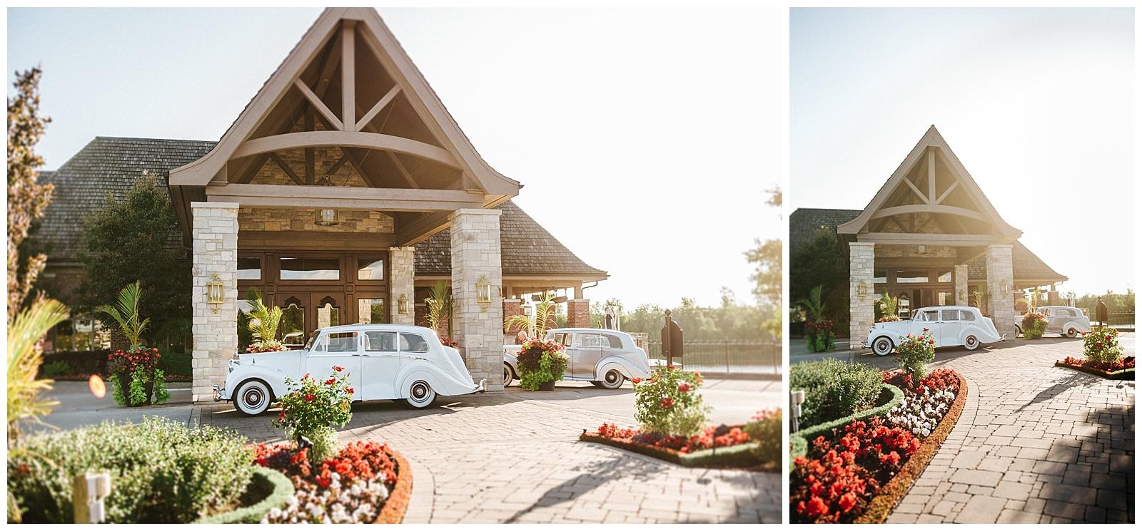 destination wedding photographer+canada+popcornphotography_0058.jpg