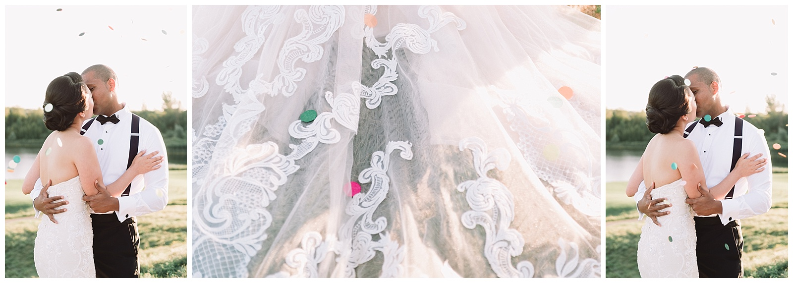 destination wedding photographer+canada+popcornphotography_0057.jpg