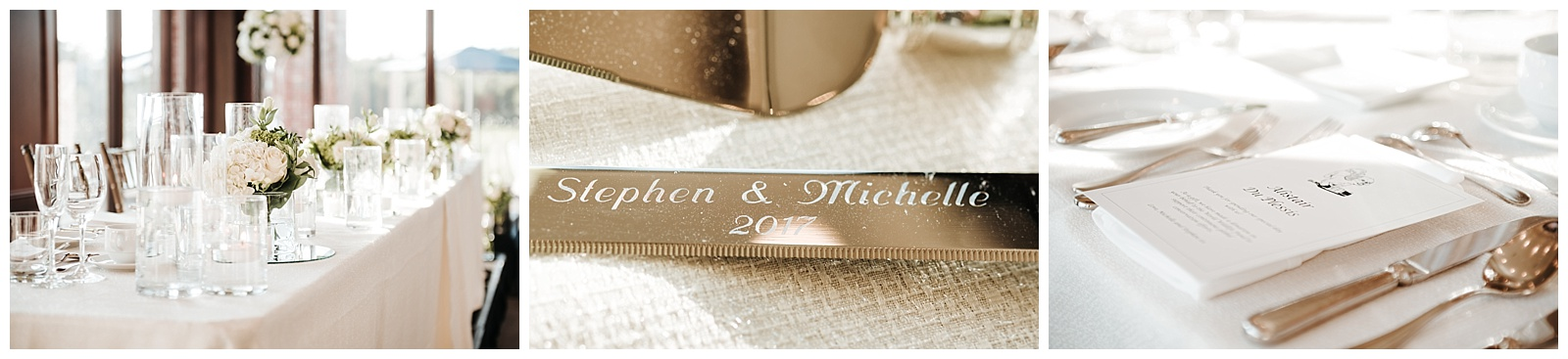 destination wedding photographer+canada+popcornphotography_0060.jpg