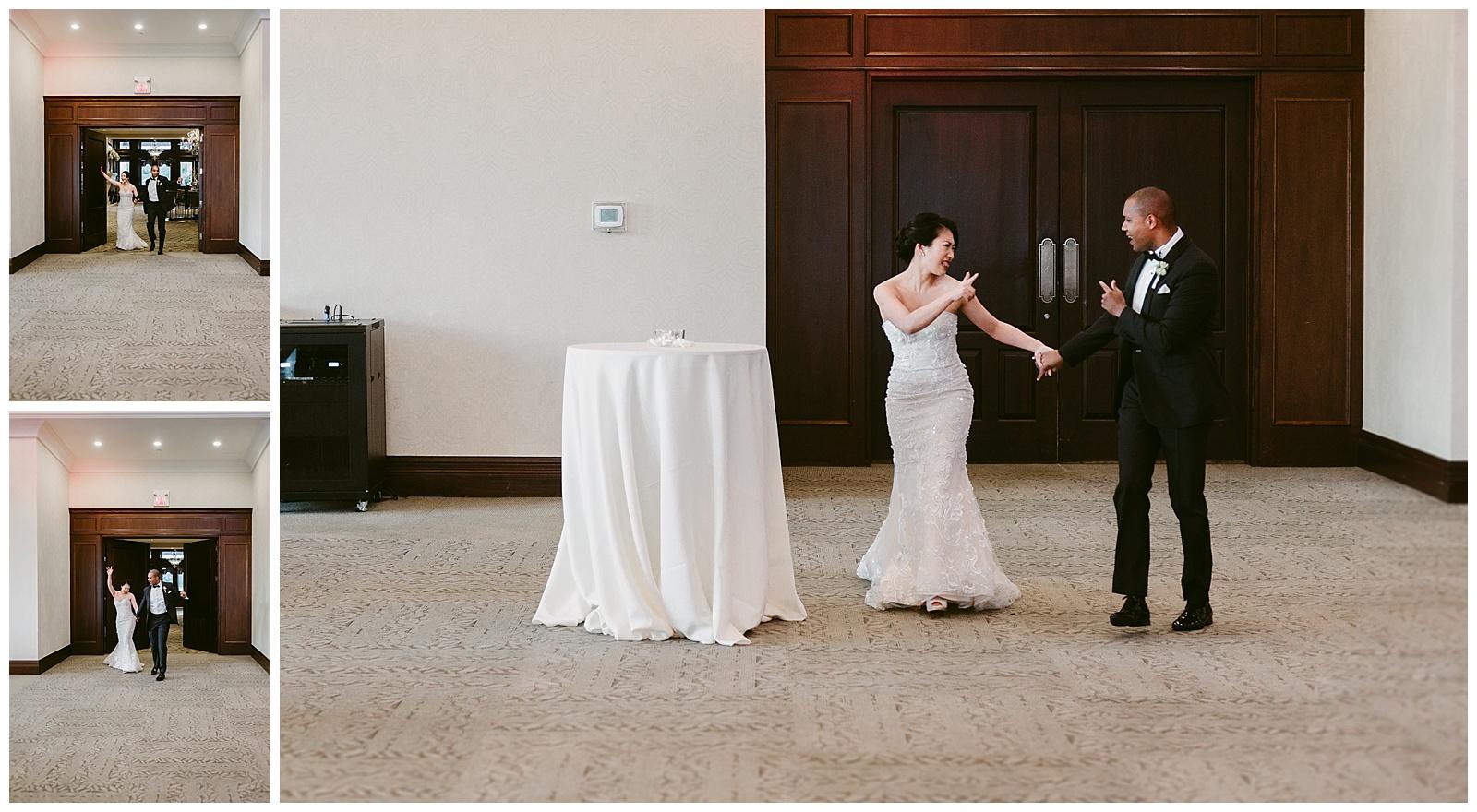 destination wedding photographer+canada+popcornphotography_0066.jpg