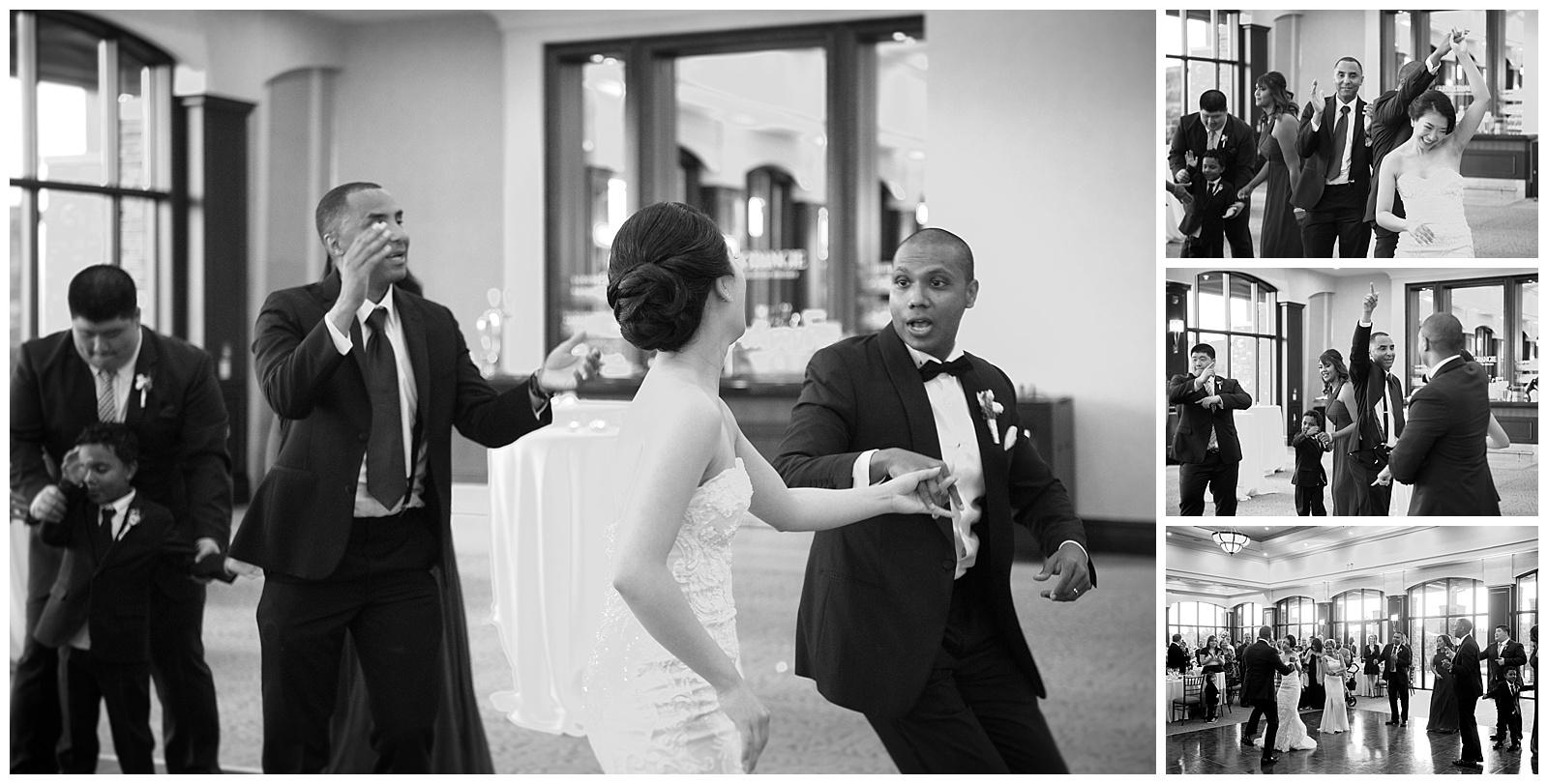 destination wedding photographer+canada+popcornphotography_0067.jpg