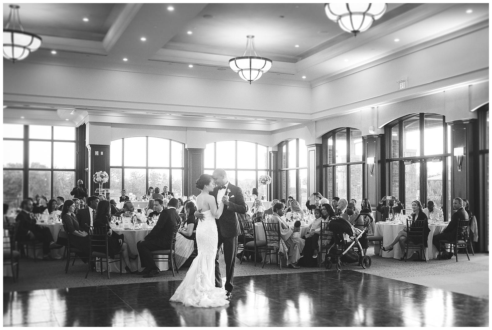 destination wedding photographer+canada+popcornphotography_0068.jpg