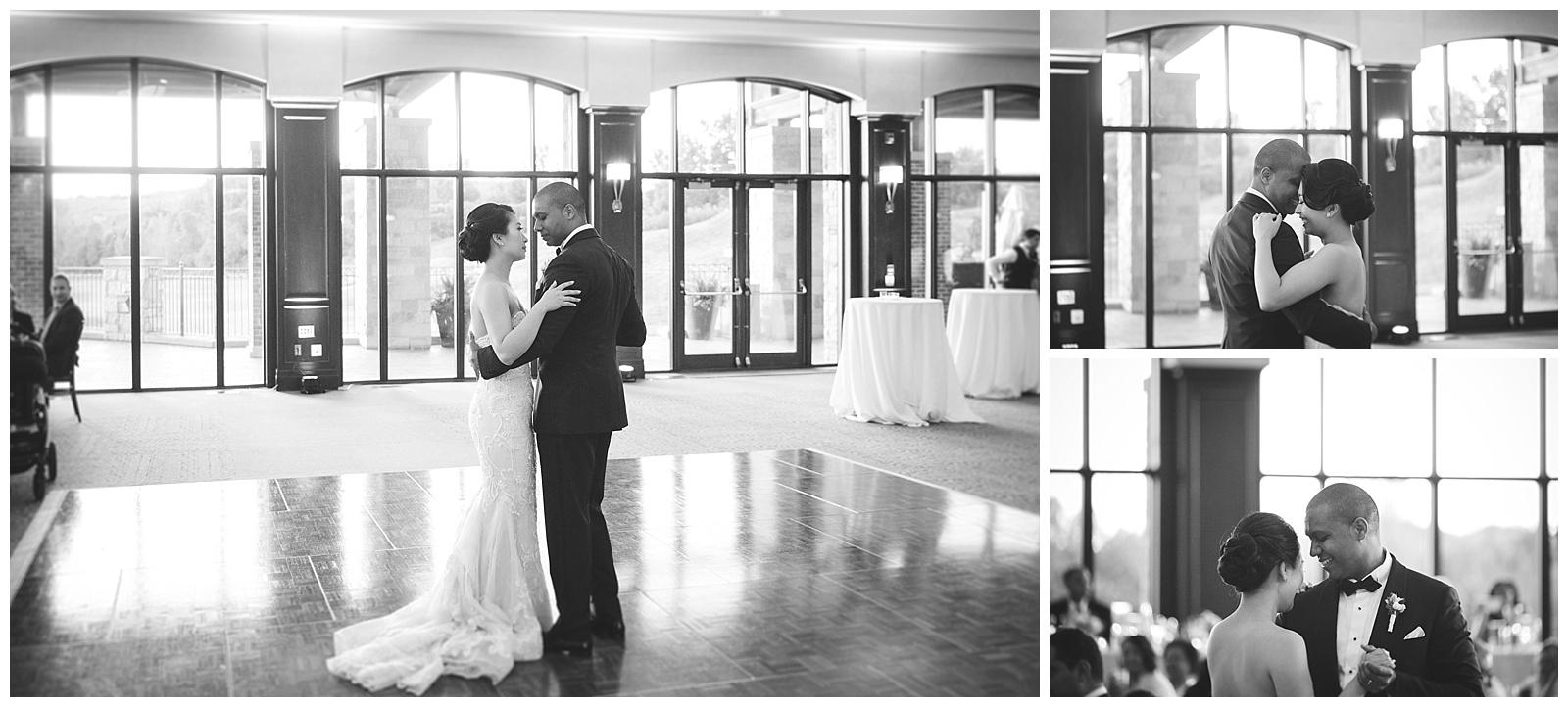 destination wedding photographer+canada+popcornphotography_0069.jpg
