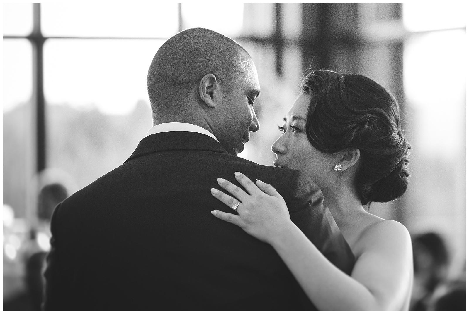 destination wedding photographer+canada+popcornphotography_0070.jpg